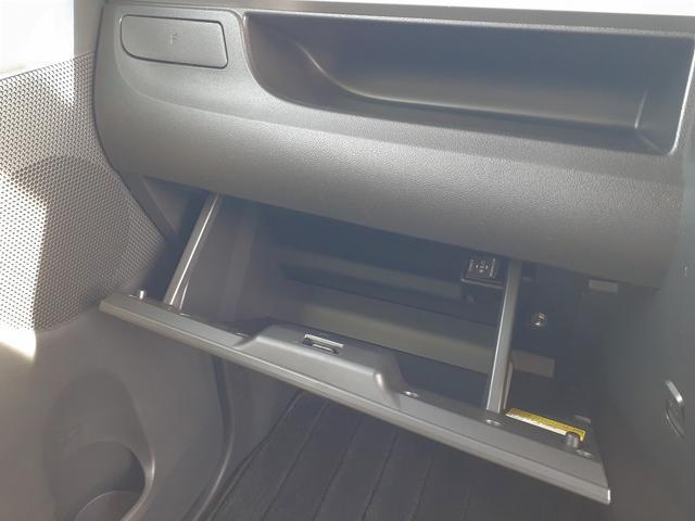 カスタムRS トップエディションSAIII 衝突軽減B メモリーフルセグナビ BT接続 DVD再生 Bカメラ 両側電動D LEDオートライト ウィンカーミラー 純正15AW 半革シート Bシート スマートキー Pスタ 革ハンドル Pガラス(25枚目)