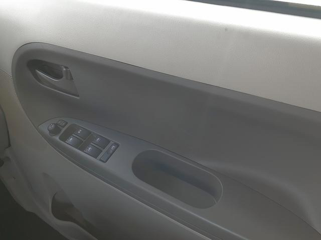 XリミテッドSAIII 衝突軽減B 車線逸脱警報 オートハイビーム メモリーフルセグナビ BT接続 DVD再生 音楽録音 全方位カメラ 両側電動D 温シート LEDライト スマートキー Pスタート Bシート Pガラス マット(27枚目)