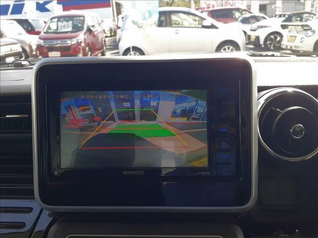 ハイブリッドXT 衝突軽減B メモリーフルセグナビ BT接続 DVD再生 Bカメラ ETC 両側電動D クルコン LEDオートライト 純正15AW ハーフレザー 温シート スマートキ- Pスタ パドルシフト Bシート(14枚目)