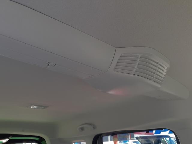 ハイブリッドXT 衝突軽減B メモリーフルセグナビ BT接続 DVD再生 Bカメラ ETC 両側電動D クルコン LEDオートライト 純正15AW ハーフレザー 温シート スマートキ- Pスタ パドルシフト Bシート(21枚目)