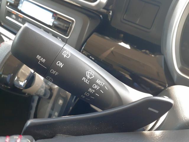 ハイブリッドXT 衝突軽減B メモリーフルセグナビ BT接続 DVD再生 Bカメラ ETC 両側電動D クルコン LEDオートライト 純正15AW ハーフレザー 温シート スマートキ- Pスタ パドルシフト Bシート(26枚目)