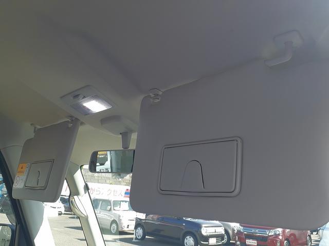 ハイブリッドXT 衝突軽減B メモリーフルセグナビ BT接続 DVD再生 Bカメラ ETC 両側電動D クルコン LEDオートライト 純正15AW ハーフレザー 温シート スマートキ- Pスタ パドルシフト Bシート(28枚目)