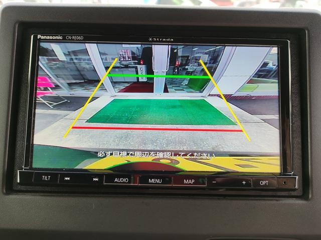 G・Lホンダセンシング ホンダセンジング SDフルセグナビ DVD再生 BT接続 Bカメラ 内蔵ETC 電動スライドD LEDオートライト ウィンカーミラー 純正14AW 温シート 追従走行 スマートキー Pスタ Bシート(21枚目)