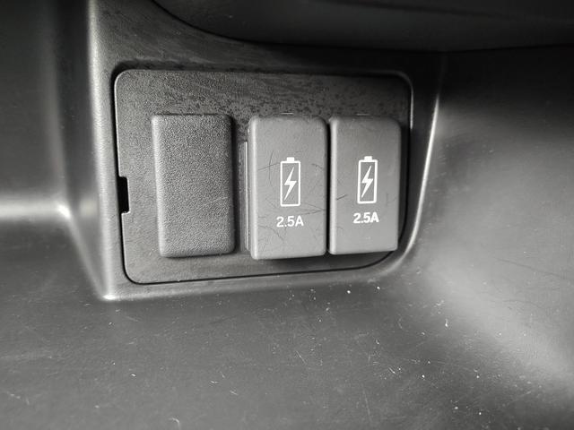 G・Lホンダセンシング ホンダセンジング SDフルセグナビ DVD再生 BT接続 Bカメラ 内蔵ETC 電動スライドD LEDオートライト ウィンカーミラー 純正14AW 温シート 追従走行 スマートキー Pスタ Bシート(28枚目)