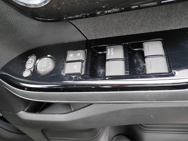 G・Lホンダセンシング ホンダセンジング SDフルセグナビ DVD再生 BT接続 Bカメラ 内蔵ETC 電動スライドD LEDオートライト ウィンカーミラー 純正14AW 温シート 追従走行 スマートキー Pスタ Bシート(35枚目)