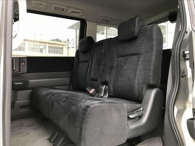 ホンダ ステップワゴン G Lパッケージ 両側パワースライドドア フルセグナビ