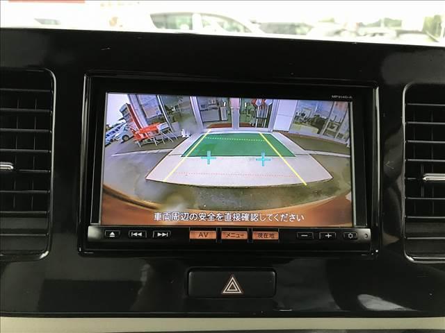 日産 モコ ドルチェX フルセグメモリーナビ バックカメラ ETC