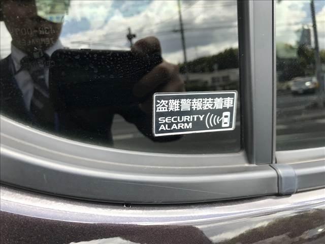 L アイドリングストップ エネチャージ AUX付CDデッキ(20枚目)