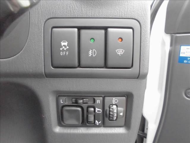 ランドベンチャー 4WD フルセグSDナビ バックカメラ(18枚目)