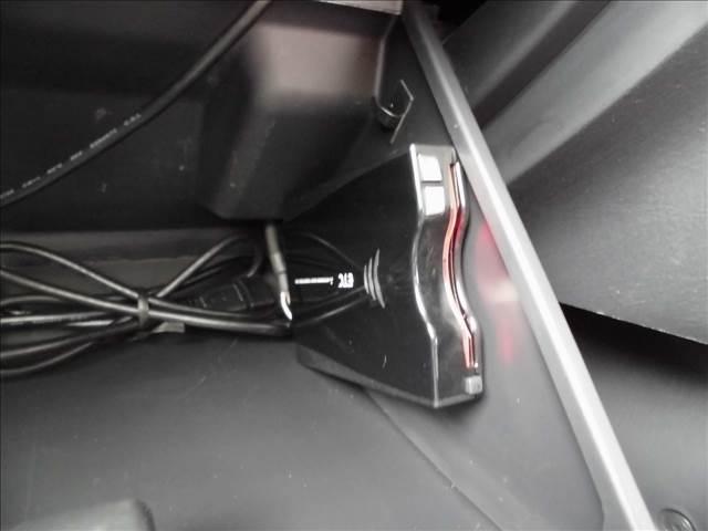 ランドベンチャー 4WD フルセグSDナビ バックカメラ(19枚目)
