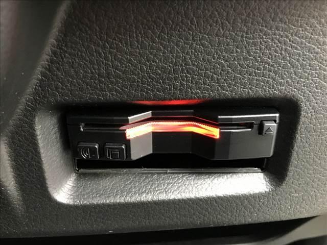ターボ ユーティリティPKG 8型ナビ 両側電動スライドドア(19枚目)