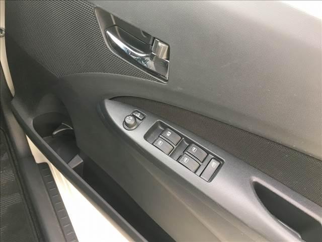 「スバル」「ステラ」「コンパクトカー」「鳥取県」の中古車18