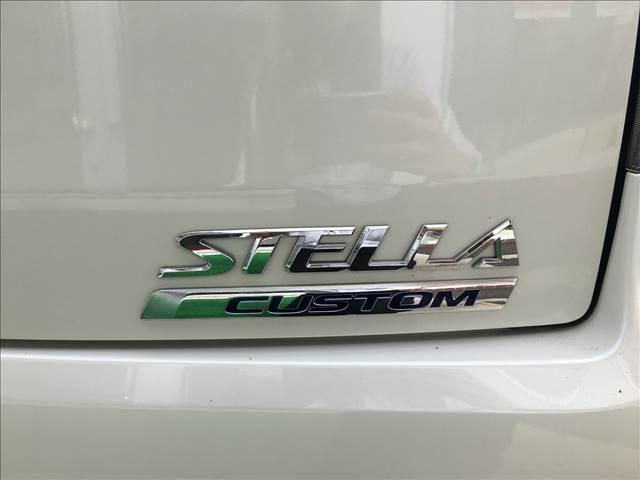 「スバル」「ステラ」「コンパクトカー」「鳥取県」の中古車36