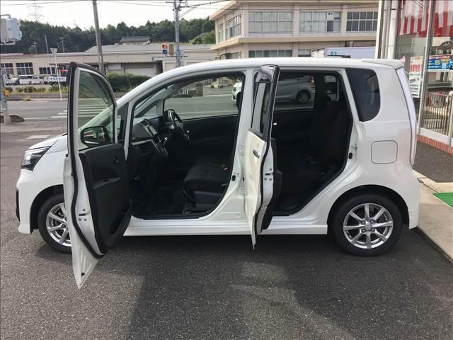 「スバル」「ステラ」「コンパクトカー」「鳥取県」の中古車39