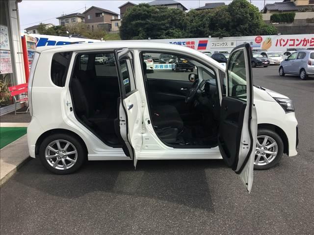 「スバル」「ステラ」「コンパクトカー」「鳥取県」の中古車40