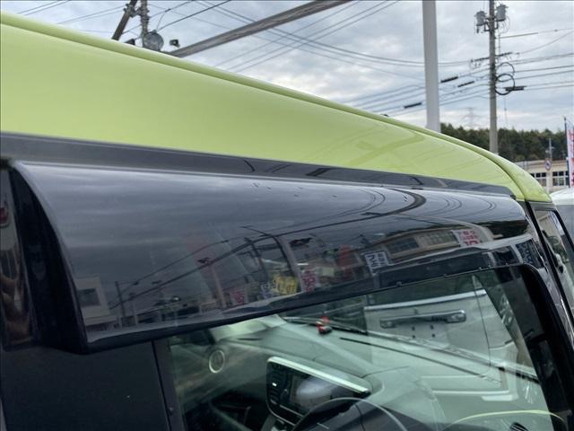 「日産」「デイズルークス」「コンパクトカー」「島根県」の中古車40