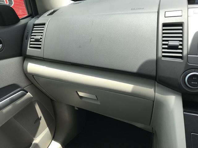 マツダ MPV 23C TVナビ バックカメラ ETC 両側電動スライドドア