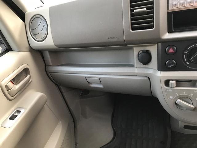 スズキ エブリイ ジョインターボ 4WD 5速MT キーレス ハイルーフ