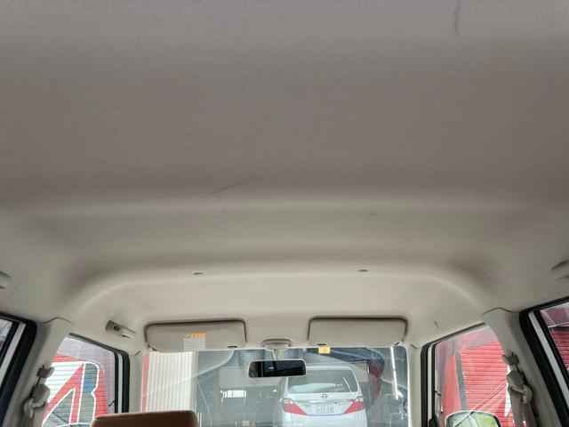 X 4WD ETC CD(23枚目)