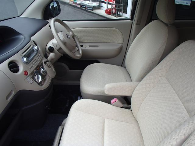 トヨタ シエンタ ウェルキャブ 福祉車両 助手席リフトアップ