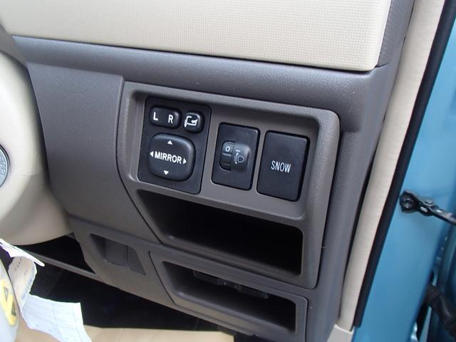 トヨタ シエンタ ウェルキャブ 車椅子固定式 DVDナビ バックカメラ ETC