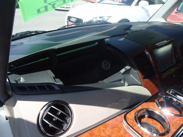 スズキ パレットSW TS ターボ HDDナビ 後カメラ 両側電動D スマートキー