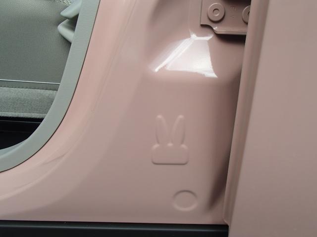 スズキ アルトラパン X スマートキー シートヒーター HID ブレーキサポート