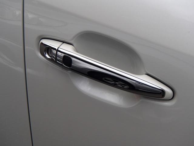 トヨタ プレミオ 1.5F メモリーナビ バックカメラ スマートキー ETC