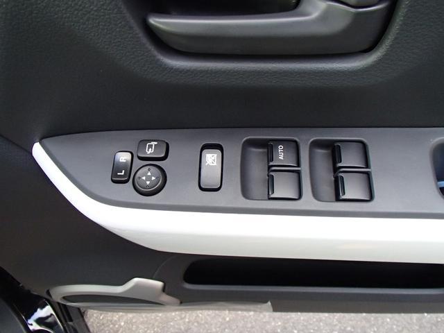 G  ブレーキサポート シートヒーター(17枚目)