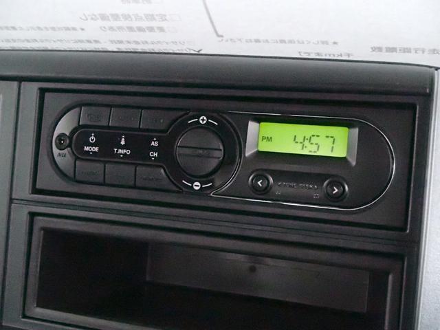 全低床 2t 登録済未使用車 キーレス(12枚目)
