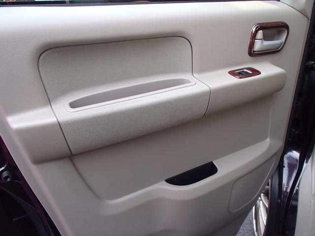 スズキ エブリイワゴン PZターボスペシャル メモリーナビ 両側電動スライドドア