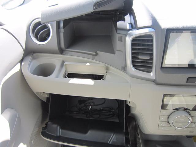 スズキ スペーシア T ターボ レーダーブレーキサポート ETC HID ナビ
