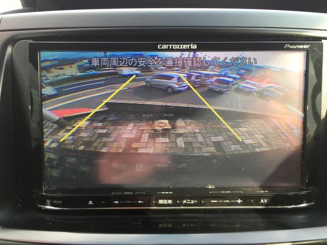 X Lエディション ワンオーナー車 ナビ テレビ フルセグ(19枚目)