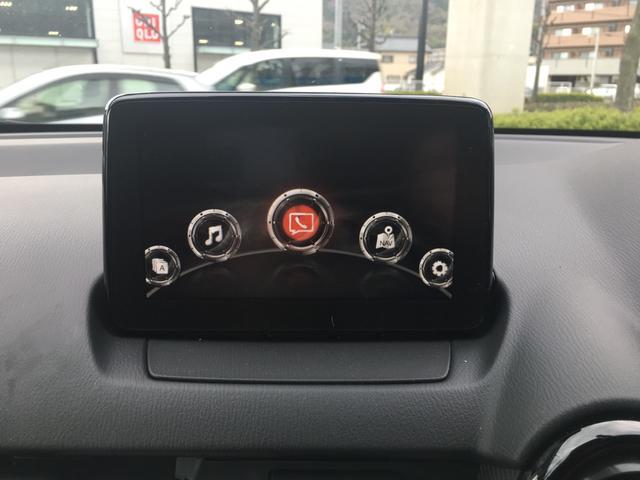 XDノーブルクリムゾン 全周囲カメラ スマートキー 4WD(2枚目)
