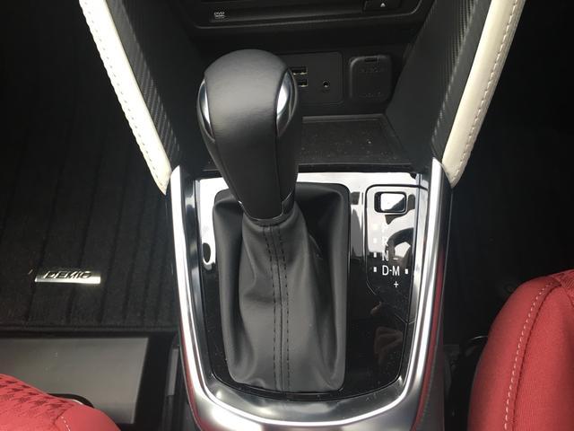 XDノーブルクリムゾン 全周囲カメラ スマートキー 4WD(5枚目)