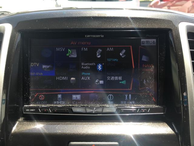 S 両側パワースライドドア ナビ TV Bカメラ 1オーナー(4枚目)