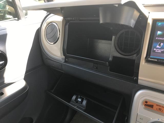 スズキ アルトラパン 10thアニバーサリーリミテッド HDD地デジナビ ETC