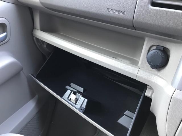 PZターボ スペシャルパッケージ 両側電動 オートステップ(19枚目)