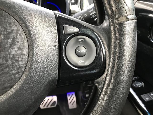 G ターボSSパッケージ ETC 黒革調シートカバー 車高調(17枚目)