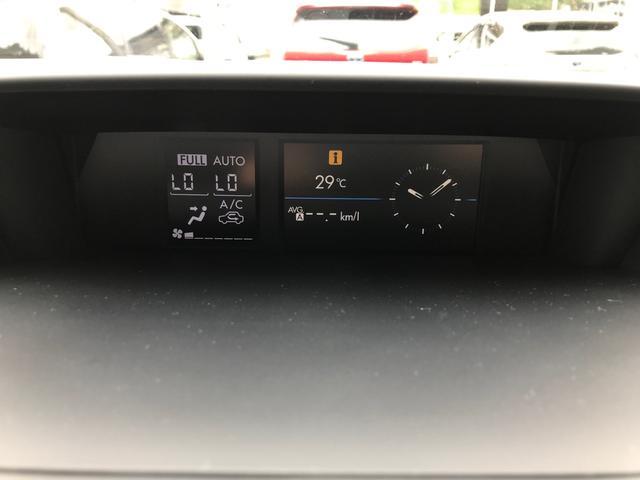2.0i-L 4WD SD地デジナビ バックカメラ ETC(17枚目)