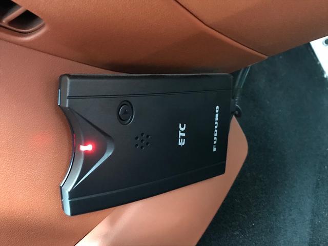 RS 6速MT HDDナビ 本革シート HID ETC(15枚目)