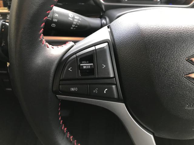 ハイブリッドXS 衝突軽減ブレ-キ SD地デジナビ DVD再生 BluetoothAudio バックカメラ 両側パワースライドドア ETC シートヒーター オートライト(4枚目)