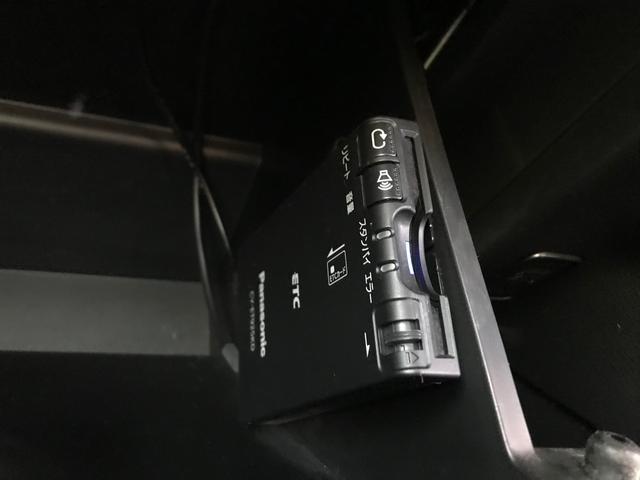 ハイブリッドXS 衝突軽減ブレ-キ SD地デジナビ DVD再生 BluetoothAudio バックカメラ 両側パワースライドドア ETC シートヒーター オートライト(25枚目)