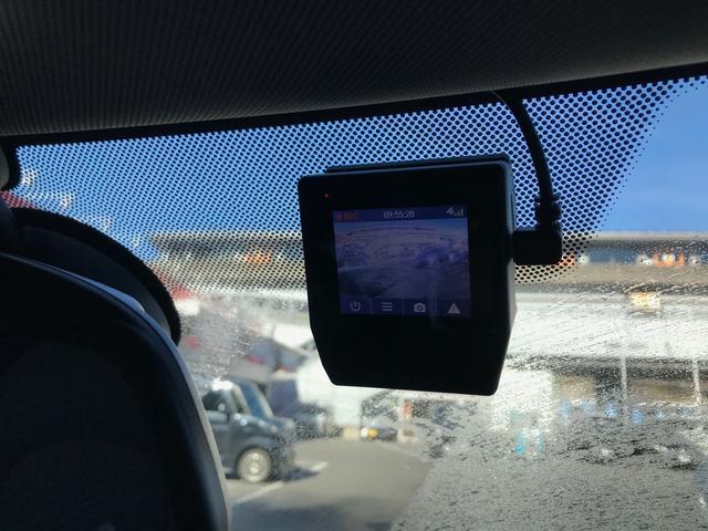 クーパー クラブマン スマートキー バックカメラ ドライブレコーダー オートエアコン 17インチアルミ クリアランスソナー クルーズコントロール(7枚目)