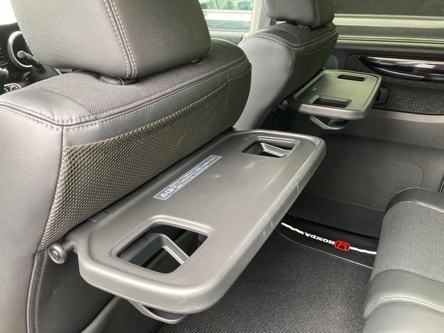 G・ターボLパッケージ メモリーワンセグナビ BluetoothAudio バックカメラ 両側パワースライドドア ETC スマートキー クルーズコントロール KENWOODツイーター オートライト オートエアコン(24枚目)