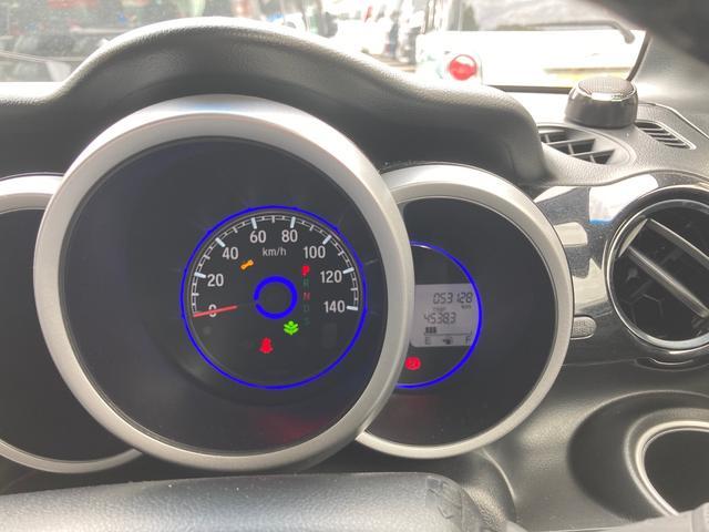 G・ターボLパッケージ メモリーワンセグナビ BluetoothAudio バックカメラ 両側パワースライドドア ETC スマートキー クルーズコントロール KENWOODツイーター オートライト オートエアコン(27枚目)