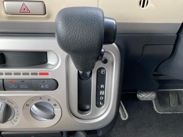 X スマートキー 14インチアルミ 電格ミラー プッシュスタート セキュリティアラーム プライバシーガラス バニティミラー CD(5枚目)