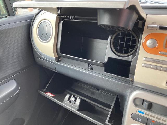 X スマートキー 14インチアルミ 電格ミラー プッシュスタート セキュリティアラーム プライバシーガラス バニティミラー CD(7枚目)