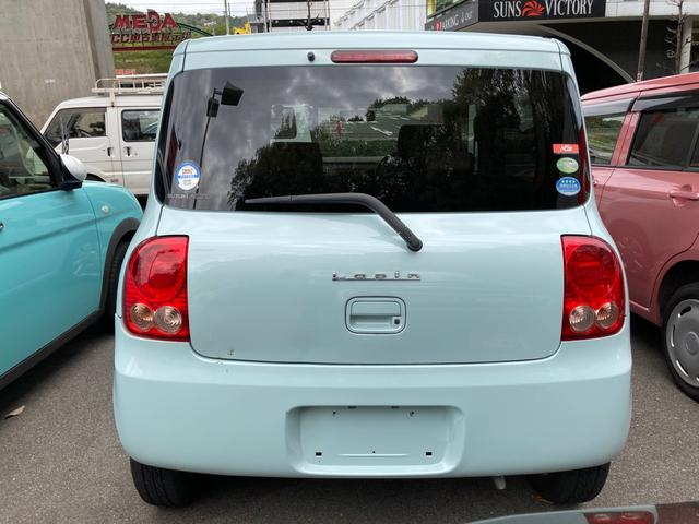 X スマートキー 14インチアルミ 電格ミラー プッシュスタート セキュリティアラーム プライバシーガラス バニティミラー CD(15枚目)