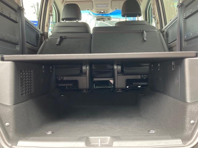 G 純正メモリー地デジナビ DVD再生 BluetoothAudio バックカメラ ETC 左側パワースライドドア スマートキー オートエアコン LEDヘッドライト オートライト(18枚目)